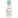 Aveda Shampure Nurturing Conditioner 50ml by Aveda