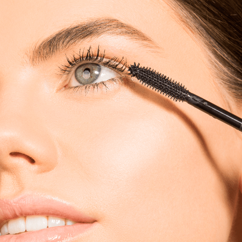 6a5f42ee54b Benefit They're Real! Lengthening Mascara + Free Post