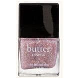 butter LONDON Limited Edition Holiday Nail Lacquers-Tart With A Heart