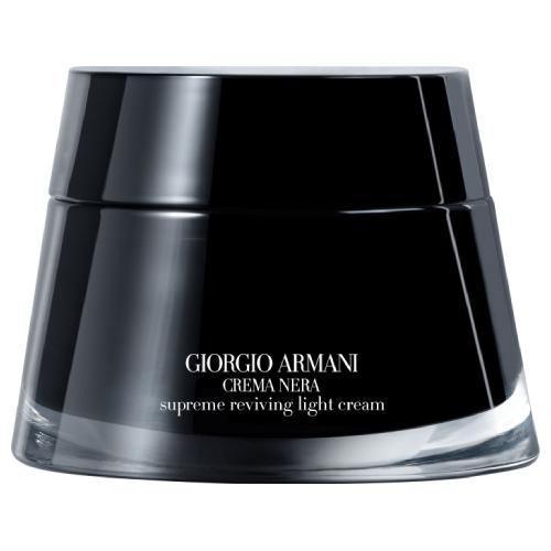 Giorgio Armani Crema Nera Extrema Supreme Reviving Light Cream 50mL
