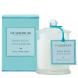 Glasshouse Bora Bora Mini Candle - Cilantro & Orange Zest 60g by Glasshouse Fragrances