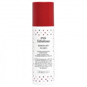 evo fabuloso mahogany colour intensifying conditioner 250ml