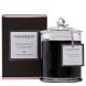 Glasshouse Manhattan Candle - Little Black Dress 350g by Glasshouse Fragrances