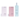 KEVIN.MURPHY Killer.Angels Pack