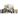 Oribe Collectors Set by Oribe