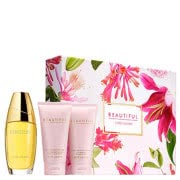 Estée Lauder Beautiful Romantic Favorites 3-Piece Collection by Estee Lauder