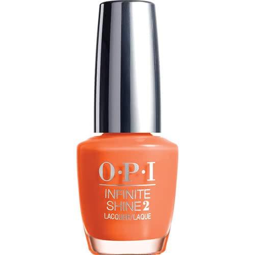 OPI Infinite Nail Polish - Endurance Race to the Finish by OPI color Endurance Race To The Finish