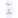 Pai Dinner Out AHA Mask 75ml by Pai Skincare