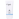 Pai Dinner Out AHA Mask 75ml
