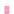 SALT BY HENDRIX Babetown Booster Base Squalane 30ml by SALT BY HENDRIX