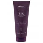 Aveda Invati™ Advanced Thickening Conditioner 40ml Travel Size