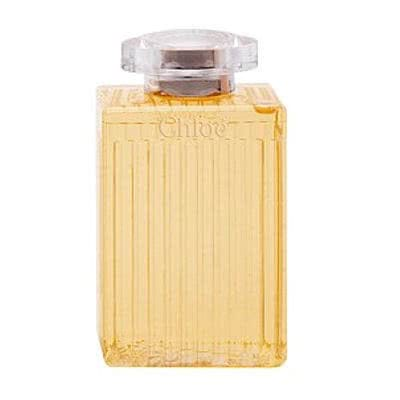 Chloe Perfumed Shower Gel