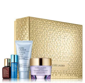 Estée Lauder Anti-Wrinkle Essentials  by Estee Lauder