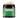 Antipodes Manuka Honey Skin Brightening Day Cream by Antipodes