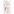 Biolage Colorlast Deep Treatment Pack 100ml by Biolage