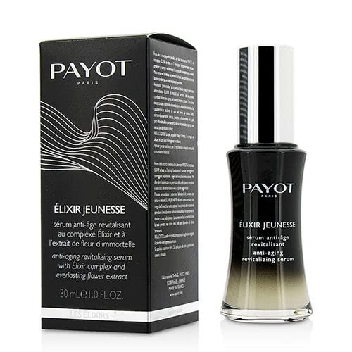 Payot Anti-Ageing Elixir Jeunesse by Payot