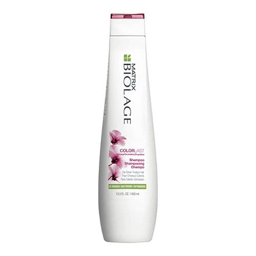 Matrix Biolage Colorlast Shampoo by Matrix Biolage
