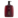 Oribe Shampoo for Beautiful Color 1000ml by Oribe