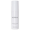 Alpha-H Clear Skin Tonic 100ml