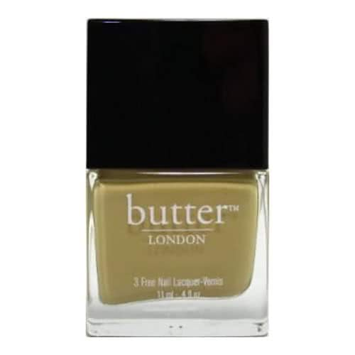 butter LONDON Bumster Nail Polish by butter LONDON