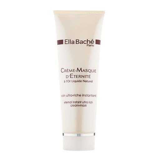 Ella Baché Eternal Instant Ultra Rich Cream Mask  by Ella Bache