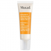 Murad Environmental Shield Essential-C Day Moisture SPF 15 PA++ 50ml