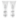 Alpha-H Fast Fix Duo: Liquid Gold Mask + Balancing and Pore Refining Mask by undefined
