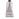 L'Occitane Cherry Blossom Petal-Soft Hand Cream 75ml