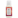 R+Co BEL AIR Smoothing Conditioner - Travel 50ml by R+Co