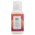 R+Co BEL AIR Smoothing Conditioner - Travel 50ml
