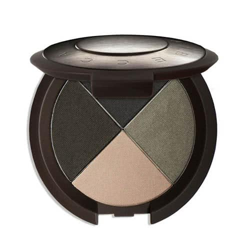 BECCA Ultimate Eye Colour Quad-Night Star