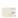 KEVIN.MURPHY Super Goo 100g by KEVIN.MURPHY