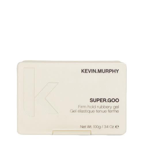 KEVIN.MURPHY Super.Goo
