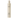 Previa Keeping After Color Conditioner 250 ML by Previa
