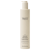 Previa Keeping After Color Conditioner 250 ML