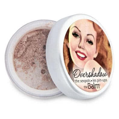theBalm Overshadow  by theBalm