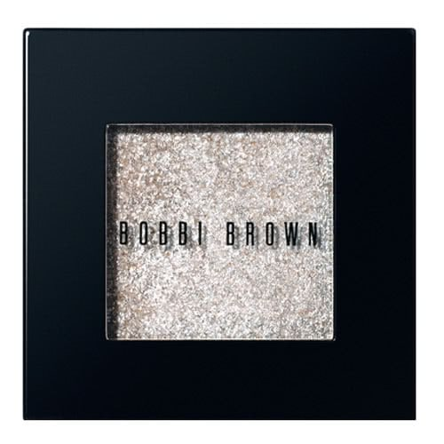 Bobbi Brown Sparkle Eye Shadow by Bobbi Brown