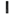 Shu Uemura Essence Absolue Overnight Serum by Shu Uemura Art of Hair