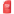 ELEVEN Australia Miracle Hair Mask 200ml by ELEVEN Australia