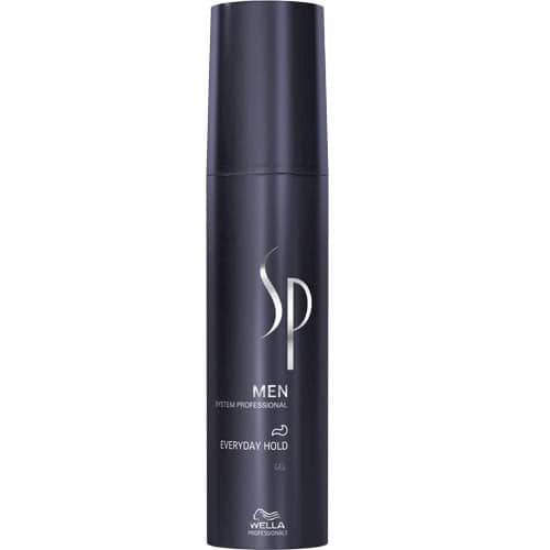 Wella SP Men Everyday Hold by Wella System Professional