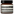 Aesop Seeking Silence Facial Hydrator 60ml by Aesop
