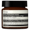 Aesop Seeking Silence Facial Hydrator 60ml