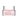 Clarins Multi-Active Day Cream-Gel by Clarins