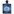 Yves Saint Laurent Black Opium Intense EDP - 90ml by Yves Saint Laurent