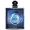 Yves Saint Laurent Black Opium Intense EDP - 90ml