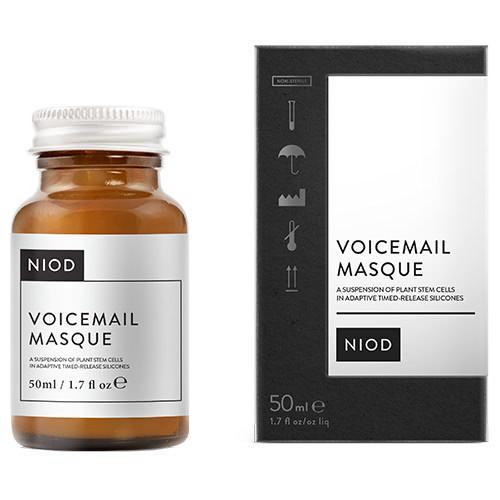 NIOD Voicemail Masque