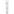Payot Crème No.2 by PAYOT