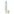 Benefit Firm It Up! Eye Serum by Benefit Cosmetics