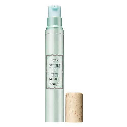 Benefit Firm It Up! Eye Serum