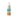 La Roche-Posay Anthelios Kids Spray Sunscreen SPF50+ by La Roche-Posay